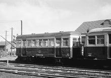 釧路臨港鉄道 | SENのブログ