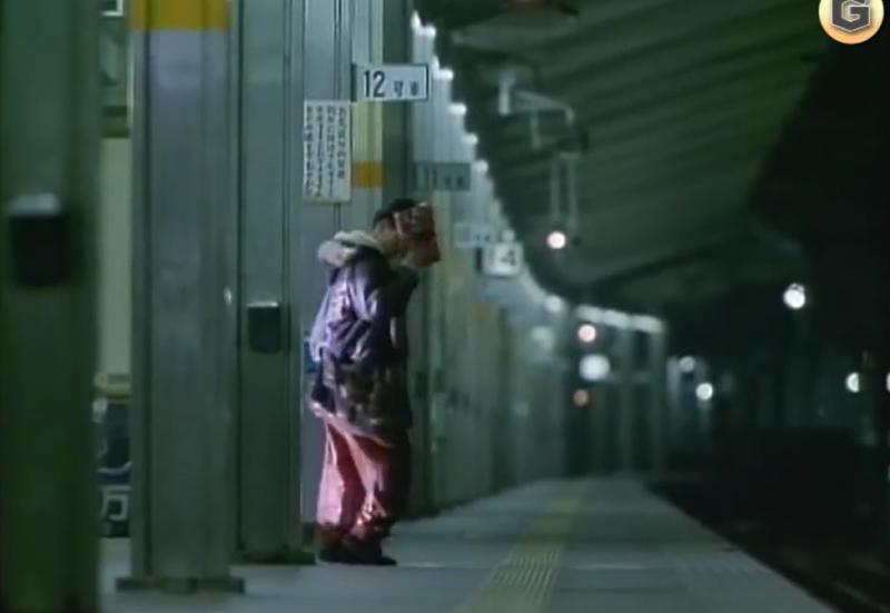 武口愛気良の【夢】は諦めない!【JR東海 シンデレラエクスプレス CM】秘話