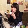 渋谷肉横丁♪