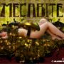 MECABITE