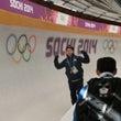 ソチオリンピック2