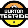 BURTON TES…