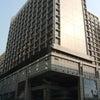Sheraton Hongkong Hotel & Towers ~お部屋~の画像