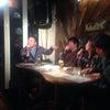 ここには書けないネタ満載(笑)『トークライブ☆夜のラジオボンバー』(その2)の画像