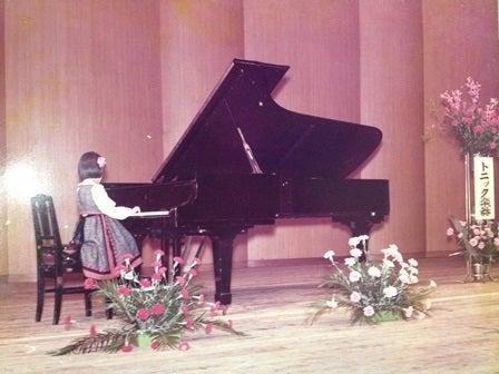 ピアノ発表会01