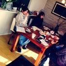 ☆アリスのお茶会名取サロン☆本日開催しました!の記事より