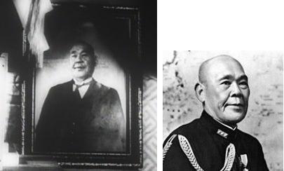 映画 / DVD】「東京裁判」(1)-被告人28名、南京事件   太平洋戦争史 ...