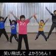 ◆【オモロネタ紹介】…
