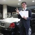 BMW/X6-3.5iご成約!!!の記事より