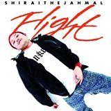 flight jyake