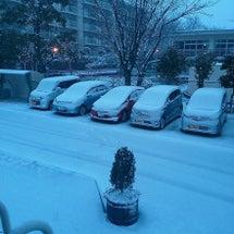 雪風、雪国