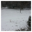 ★雪!!!★