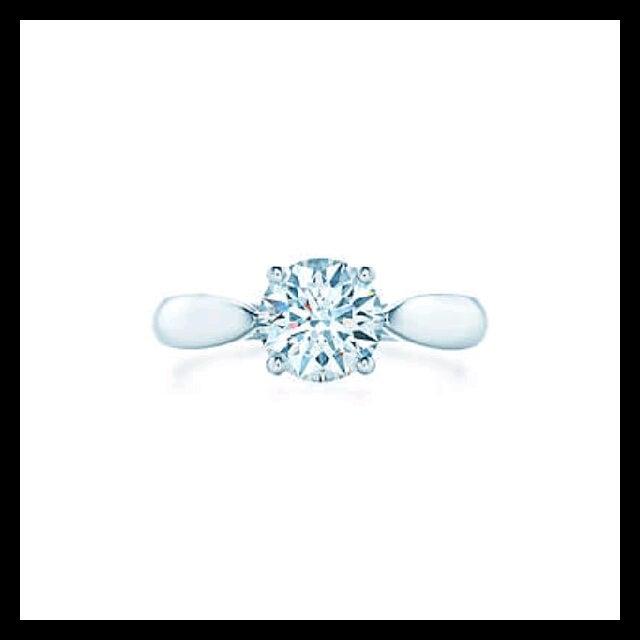 los angeles 9525b 5ad3c 婚約指輪レポ②*ついに購入っ♡ | °+♬( ˘ ³˘)♥ステキな花嫁に ...