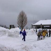 スキー教室の追加日程…