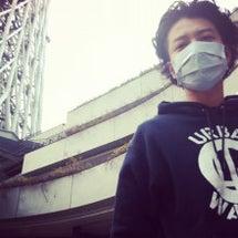 「東京ギフトショー」…