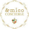 smart boutique &mico