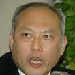 東京都知事選 舛添さ…