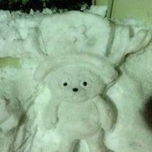 雪チョッパー