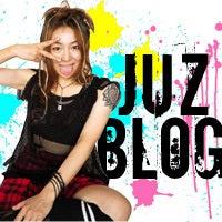 juzblog