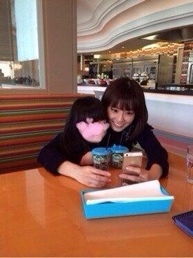小林 麻耶 ブログ 2ページ目の小林麻耶 ママの交流掲示板