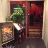 梅田でマジックショー♪北新地ステージマジック one-o-six ワンオーシックス(大阪市北区)の画像