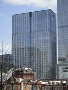 シャングリラ東京