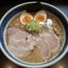 JAM Project武道館ライブの感想!(はっぱVer.)の画像