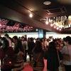 2月10日 20代限定恋活Party!!! 450名満員御礼!!!の画像