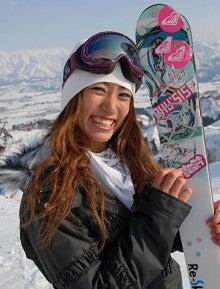 ソチオリンピック新種目/スキー...