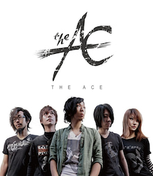 the ACE