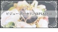 ビジューポーセリン(BPIA)とは