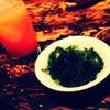 沖縄料理の画像