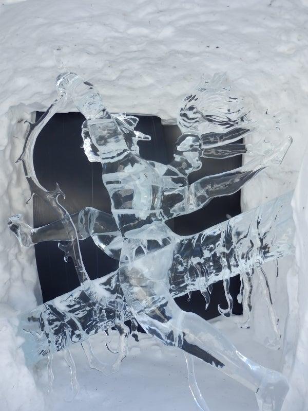 スノーファンタジア031