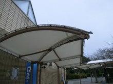 装飾テント