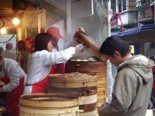 上海路上4