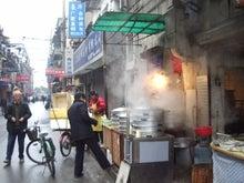 上海路上2