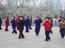 上海市内3