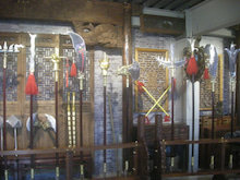 武術文化交流室5