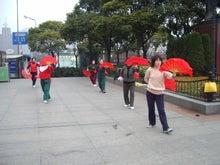 上海市内4