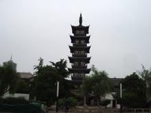 上海郊外4