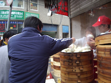 上海路上5