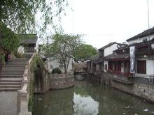 上海郊外5