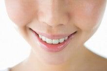 肩こりに関係する歯痛