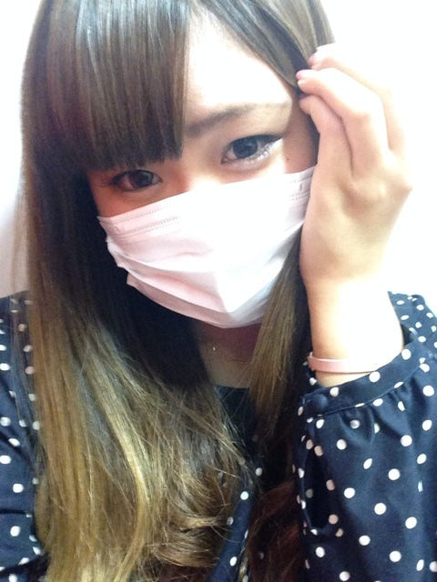 Surgical masked japanese women make out part 1 3