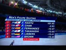 men's figure skating