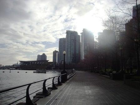 Feb 14'14 ⑥ i Canada