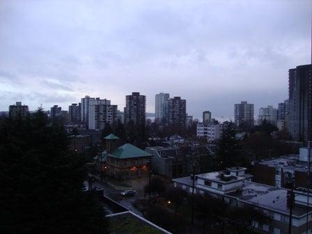 Feb 14'14 i Canada