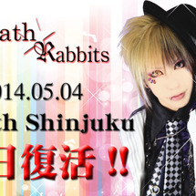 Death★Rabb…