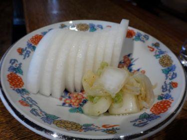 Yanagiya09