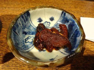 Yanagiya10